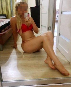 Неля, 24